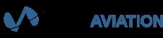 Vista Aviation