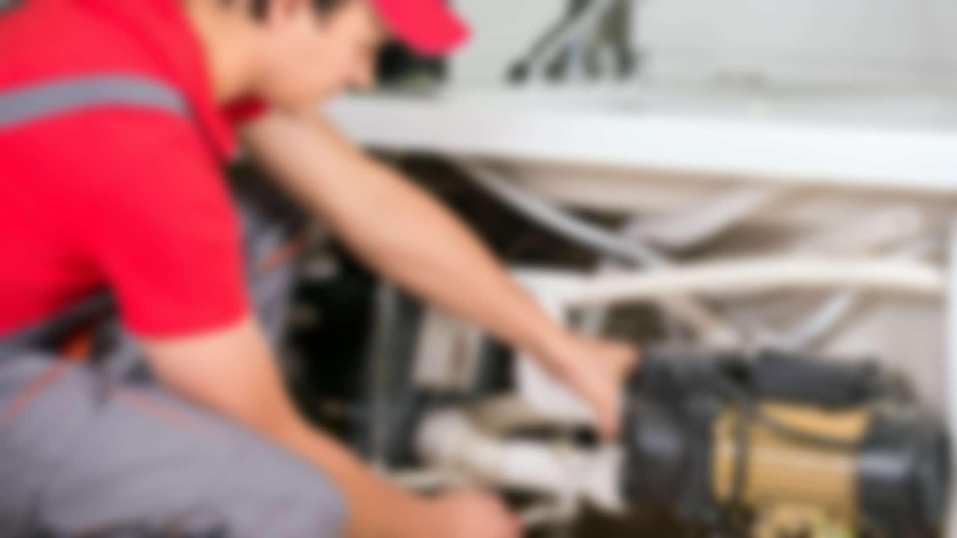 Avionics Installs/Repairs