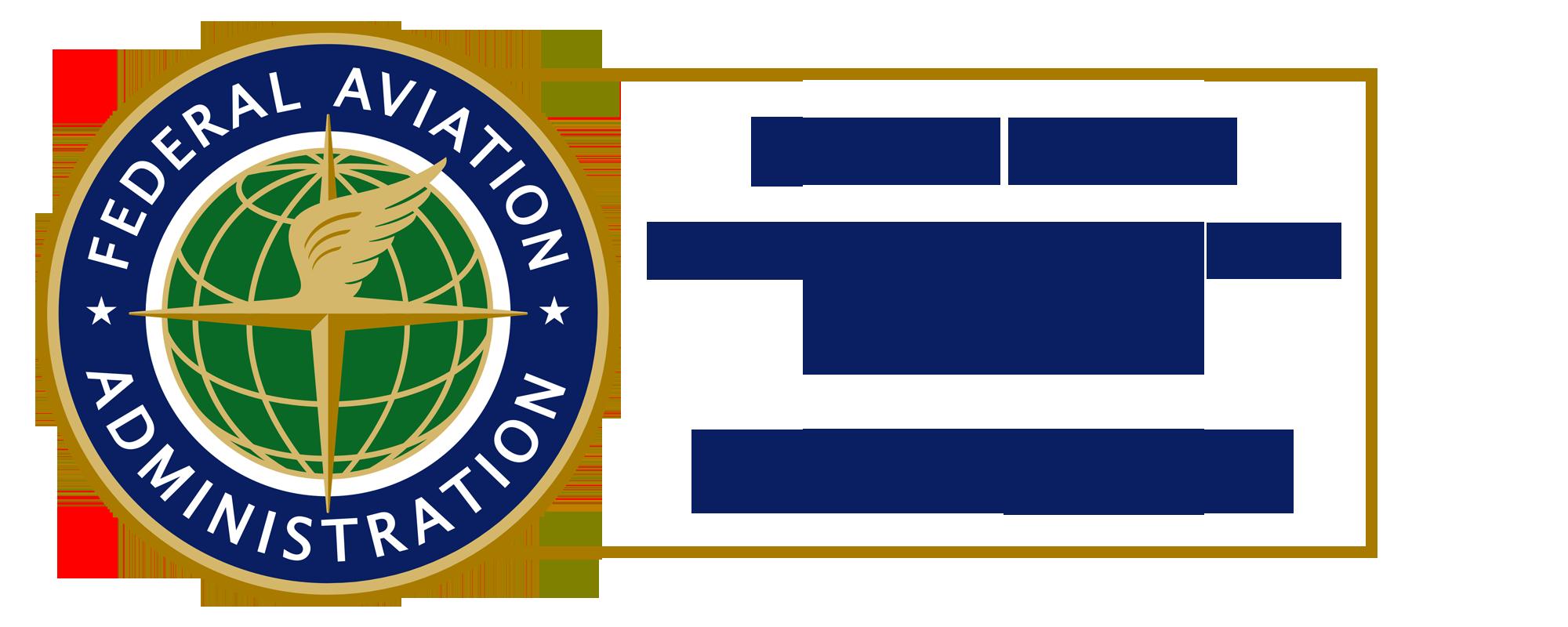 FAA Avionics Repair Station