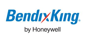 Bendix King Authorized Dealer