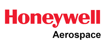 Honeywell Aerospace Authorized Dealer