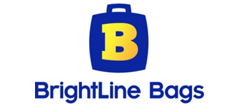 Vista Aviation Brightline Bags authorized Dealer
